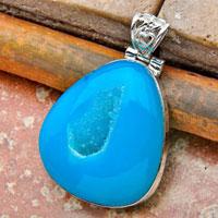Агат – полудрагоценный камень
